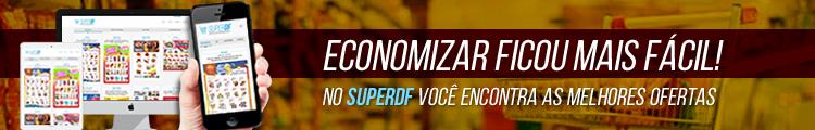 Hipermercados | SuperDF | Ofertas de Supermercados