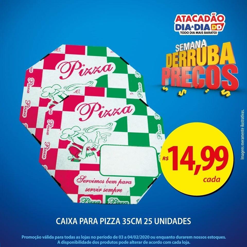 Ofertas supermercado Atacadão DIA a DIA comerciante vence 04-02-7