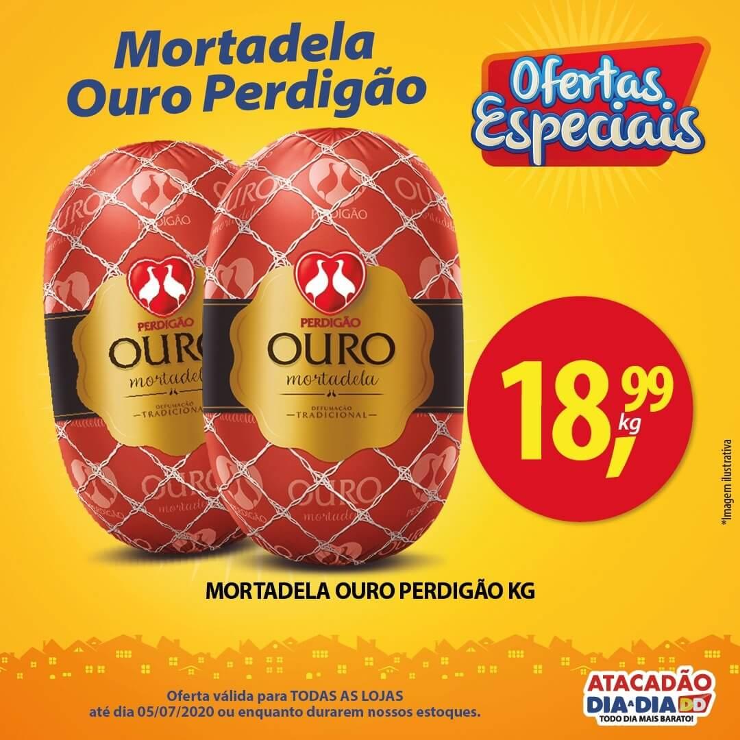 Ofertas supermercado Atacadão DIA a DIA comerciante vence 05-07-01