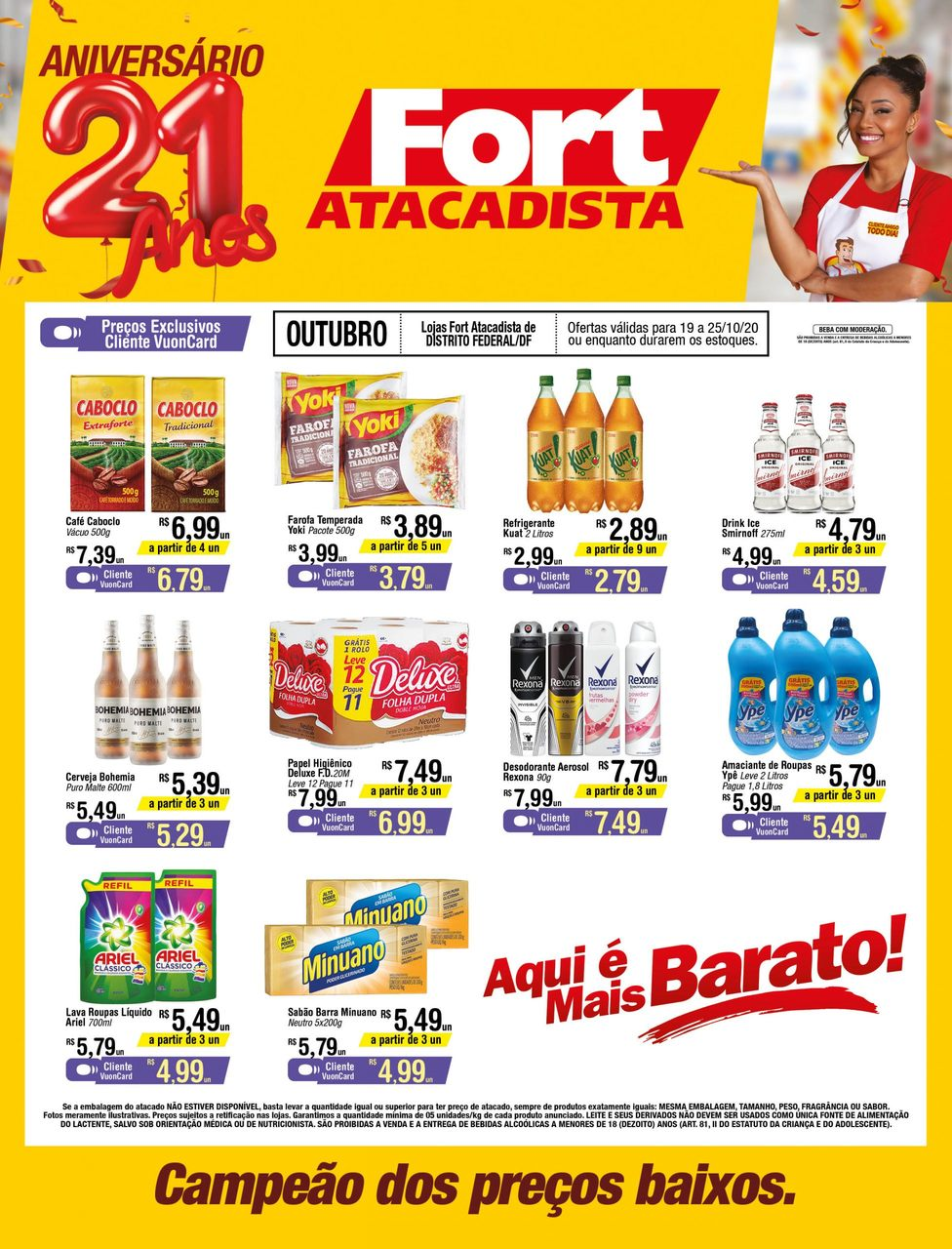 Ofertas_de_supermercado__FORT_atacadista_vence_25