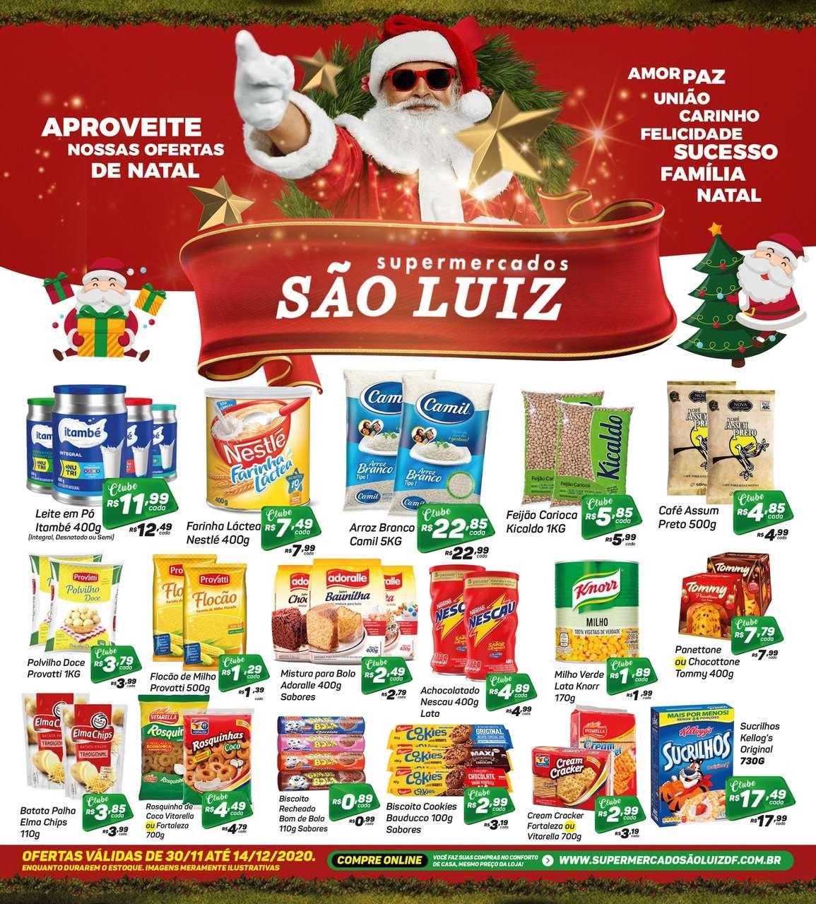 Ofertas_supermercados_São_Luiz_vence_14_dezembro_1_Easy