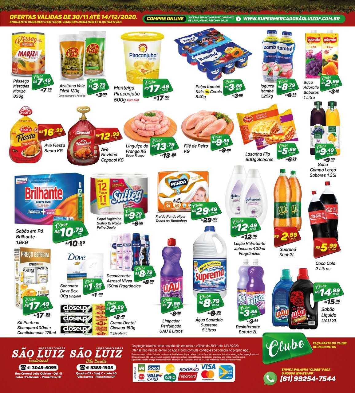 Ofertas_supermercados_São_Luiz_vence_14_dezembro_2_Easy
