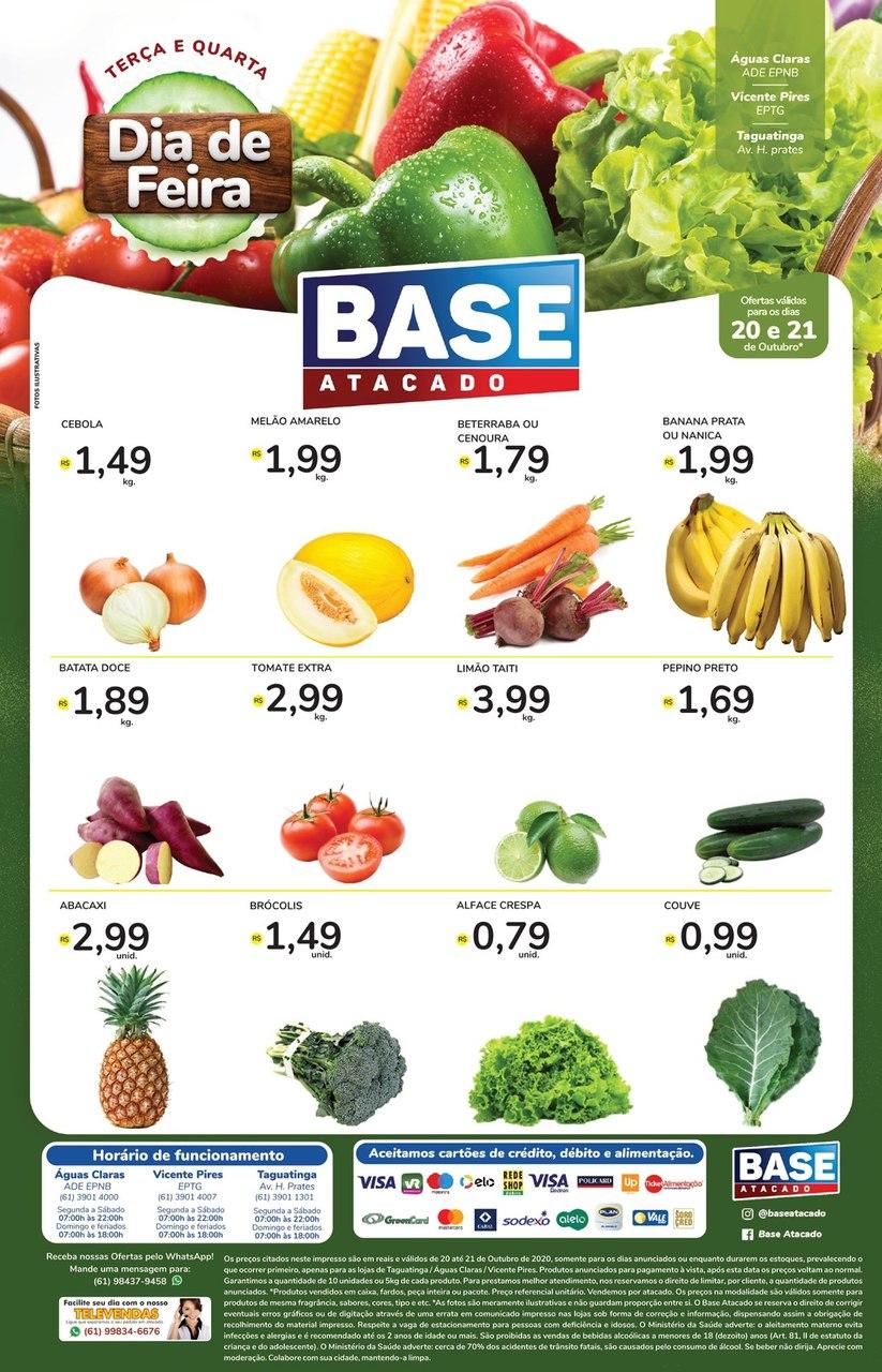 Ofertas_de_supermercado_BASE_atacado_frutas_verduras_vence_21