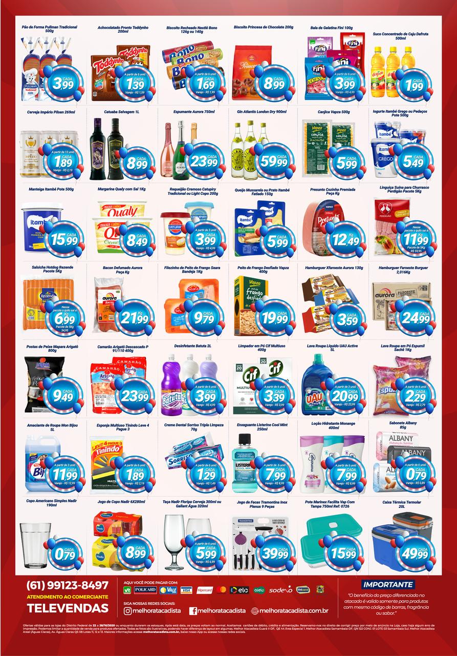 Ofertas_de_supermercado__Melhor_atacadista_vence_28_outubro_2