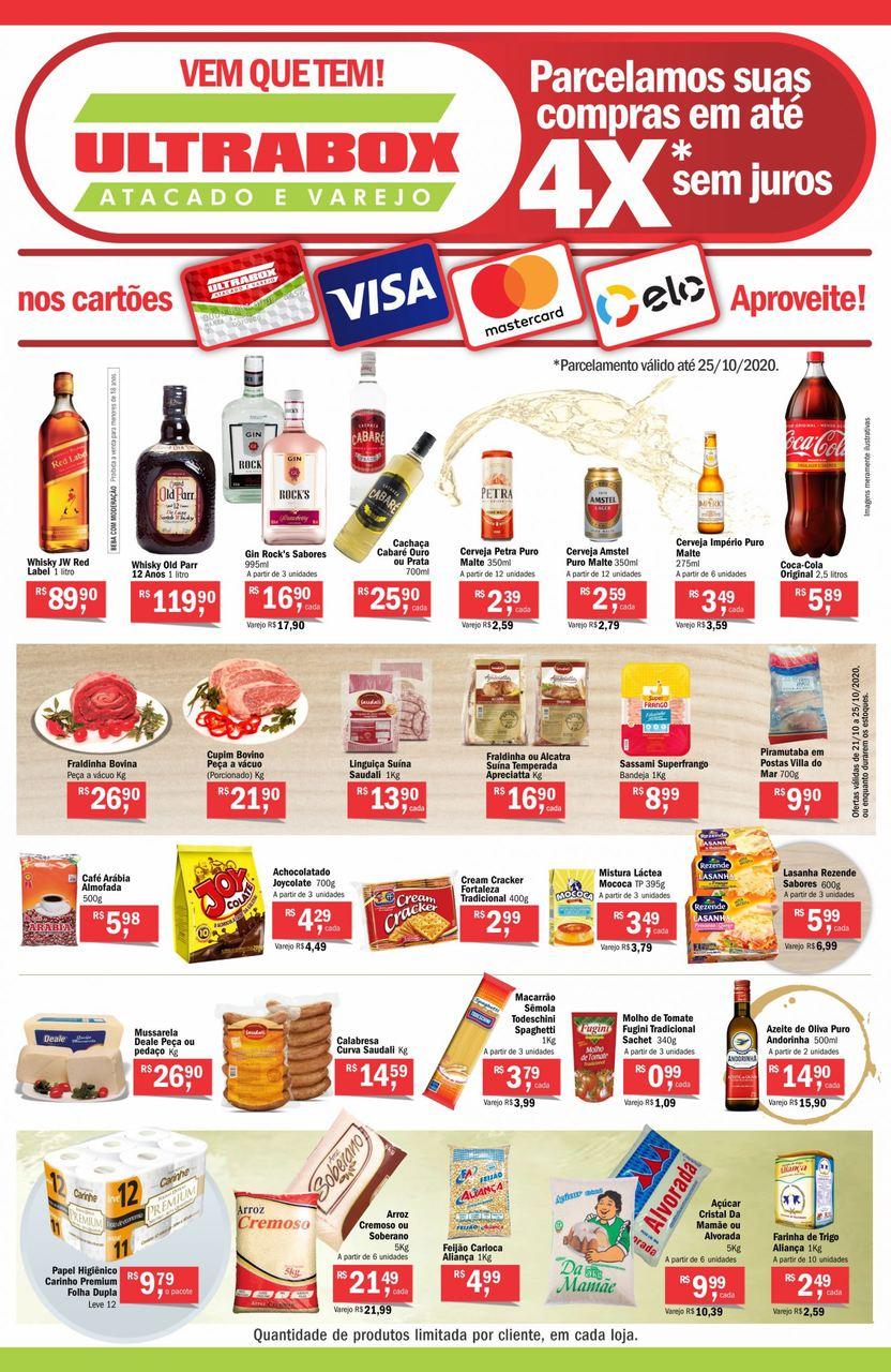 Ofertas_supermercado_ULTRABOX_atacado_comerciante__vence_25