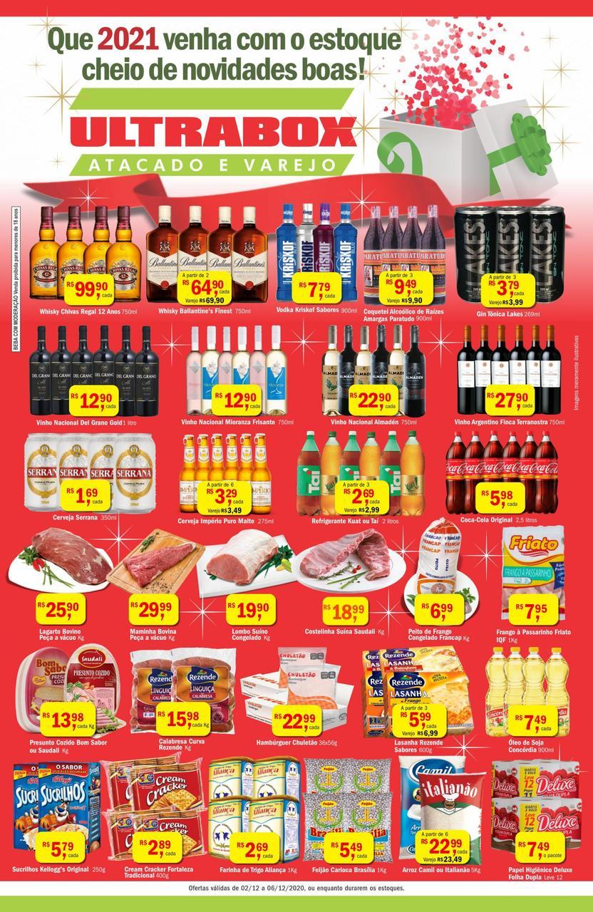 Ofertas_supermercado_Ultrabox_atacado_comerciante_atacado_vence_06_dezembro_1