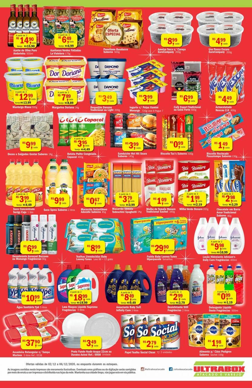 Ofertas_supermercado_Ultrabox_atacado_comerciante_atacado_vence_06_dezembro_2